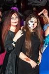 Хэллоуин в «Премьере», Фото: 47
