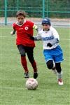 Кубок губернатора Тульской области по футболу , Фото: 46