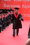 Владимир Груздев поздравил выпускников магистратуры ТулГУ, Фото: 53