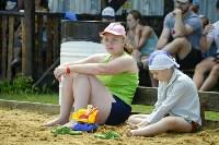 VI международного турнир по пляжному волейболу TULA OPEN, Фото: 14