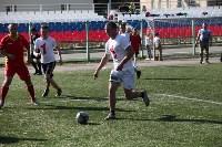 Групповой этап Кубка Слободы-2015, Фото: 256