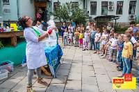 В Туле состоялся финал необычного квеста для детей, Фото: 41