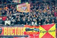 «Спартак»-«Арсенал». 9.11.2014, Фото: 71