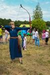 В Туле прошел народный фестиваль «Дорога в Кордно. Путь домой», Фото: 28