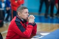 Финальные бои турнир имени Жабарова, Фото: 79