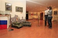 Выставка «Техника в масштабе», Фото: 31