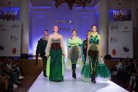 Восьмой фестиваль Fashion Style в Туле, Фото: 188