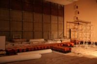 Ремонт в Городском концертном зале, Фото: 14