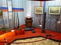 Тульский государственный музей оружия, Фото: 1