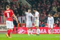 «Спартак»-«Арсенал». 9.11.2014, Фото: 130