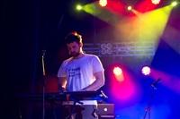Noize MC в Туле, Фото: 9