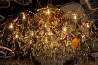 Магазин «Добрый свет»: Купи три люстры по цене двух!, Фото: 21