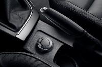 Renault ARKANA, Фото: 17
