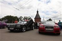 Автострада-2014. 13.06.2014, Фото: 65