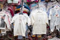 Детская одежда и коляски, Фото: 47