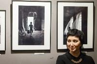 Открытие выставки Андрея Лыженкова, Фото: 17