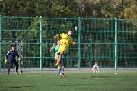 Полуфинал Кубка Слободы-2015, Фото: 15