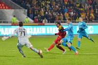«Арсенал» Тула - «Зенит-2» Санкт-Петербург - 2:1, Фото: 62
