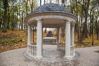 Платоновский парк, Фото: 8