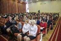 """Награждение победителей акции """"Любимый доктор"""", Фото: 5"""