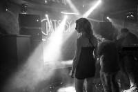 Большие вечеринки в караоке-баре «Великий Гэтсби», Фото: 24