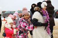 """Новогодний праздник от """"Петровского квартала"""", Фото: 41"""