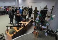 Армии Мира-2015, Фото: 18