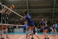 Кубок губернатора по волейболу: финальная игра, Фото: 101