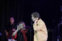 Эмир Кустурица и The No Smoking Orchestra в Туле. 14 декабря, Фото: 31