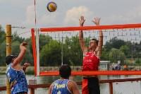 Турнир по пляжному волейболу, Фото: 63