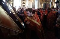 Прибытие мощей Святого князя Владимира, Фото: 66