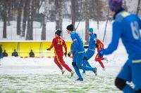 Зимнее первенство по футболу, Фото: 24