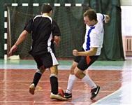 Высшая лига ЛЛФ, Фото: 29