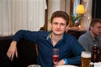 Вечеринка в «Петре Петровиче» «Дайте два», Фото: 9