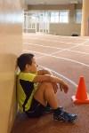 Легкоатлетическое многоборье в младшей группе (2005-2006 гг.рождения), Фото: 11