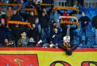 «Арсенал» Тула - «Шинник» Ярославль - 4:1., Фото: 114