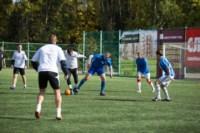 1/2 финала Кубка «Слободы» по мини-футболу 2014, Фото: 28