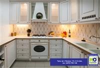 «Кухонный двор» дарит влюбленным подарки, Фото: 9