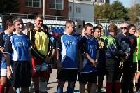 Открытие Кубка Слободы-2015, Фото: 121