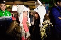 Открытие Олимпиады в Сочи, Фото: 42