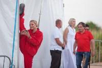 Анастасия Волочкова в Туле, Фото: 21