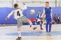 XI чемпионата по футболу «Будущее зависит от тебя», Фото: 30