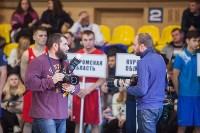 Гран-при Тулы по боксу-2017, Фото: 17