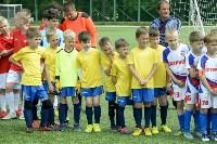 День массового футбола в Туле, Фото: 17
