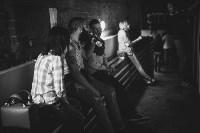 Группа «Кирпичи» отметила в Туле 20-летие, Фото: 2