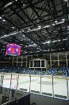 Хоккей матч звезд 2020, Фото: 29