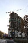 Строящиеся жилые комплексы Тулы. Часть 2, Фото: 4