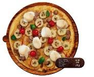 Обзор пяти лучших пиццерий по мнению читателей Myslo., Фото: 22