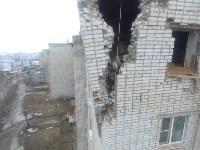 Взрыв в Ясногорске. 30 марта 2016 года, Фото: 8