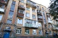 Капремонт в доме №184-б по ул. Кирова, Фото: 1